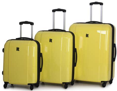 light suitcases for international travel aurora lightweight luggage by international traveller