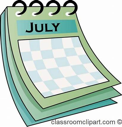 Calendar Clip Clipart Mark Clipartion