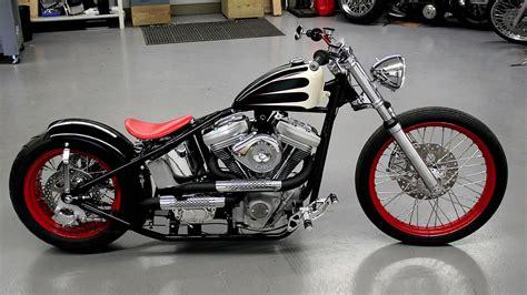 hd bobber motorcycle background pixelstalknet