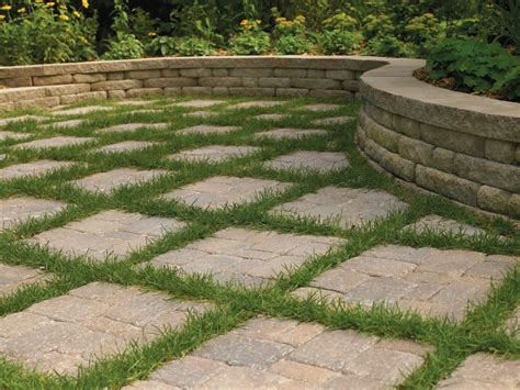 garden retaining walls hardscapestl com small retaining walls big impact