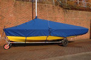 Wayfarer Dinghy Boat Cover by Wayfarer Sailing Dinghy Covers From Rainandsun