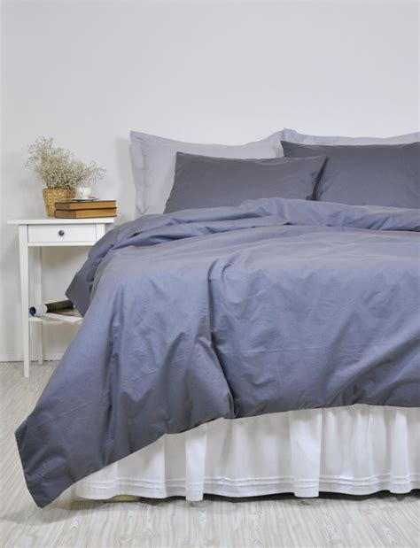 Neutral Bed Covers by 17 Best Ideas About Neutral Bed Linen On Bed