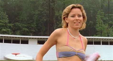 Nude Video Celebs Elizabeth Banks Sexy Marisa Ryan Sexy