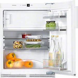 Kühlschrank 55 Cm : miele einbau k hlschrank k 31542 55 ef ~ Eleganceandgraceweddings.com Haus und Dekorationen