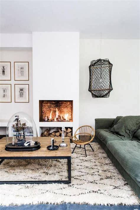 Housses Coussins Canapé - 17 meilleures idées à propos de tapis salon sur
