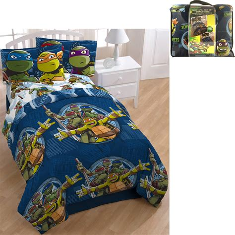spongebob toddler bedding spongebob bedding bed in the bag bedding sets