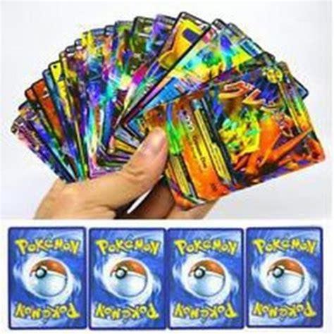 Industry leading retail website selling pokemon cards. Pokemon Card Tricks - YouTube
