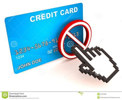 credit card royalty  stock  image