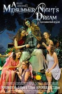Image result for shakespeare midsummer night's dream ...