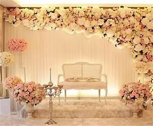 Wedding Stage Decoration Ideas 2016 Style Pk