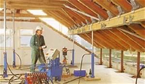Dach Ausbauen Kosten : wenn das dach hochgehoben wird ~ Lizthompson.info Haus und Dekorationen