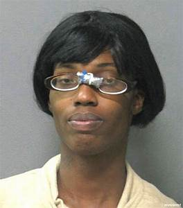 Best 25 Funny Mugshots Ideas On Pinterest Roses Are Red