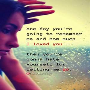 Sad Love Quotes for Facebook Status-Sad Love Quotes