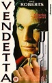 Bride of Violence (1990) starring Carol Alt on DVD - DVD ...