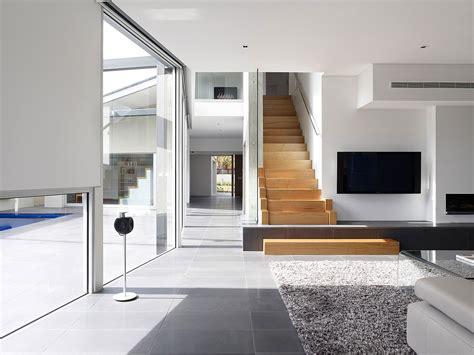 roberts street designed  steve domoney architecture