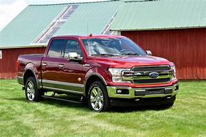 Ford Dealership Builds F-150 Lightning That FoMoCo Won't ...  Ford