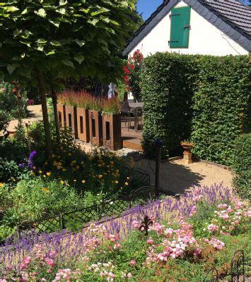 Häuser Kaufen In Saarland villa kaufen saarland villen kaufen