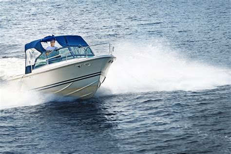 What You Need To Know About Boat Insurance