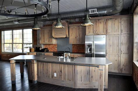 diy kitchen island ideas    build