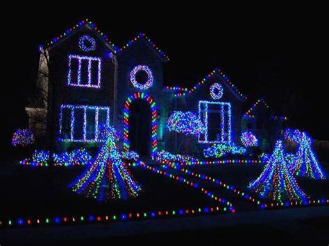 christmas lights houses near 6 led christmas lights on houses 2015 2 nationtrendz com