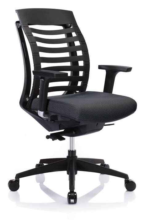 siege relaxation fauteuil conforama