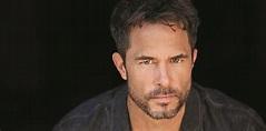 ICYMI Shawn Christian Interview - Soap Opera Digest
