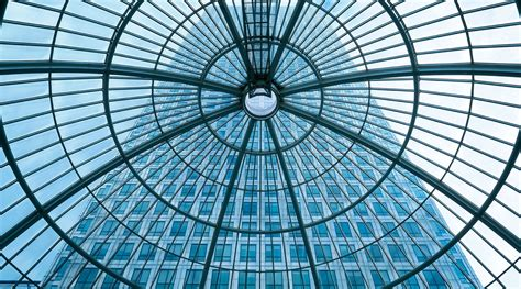 private equity corporate services expertise