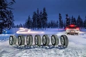 Pneu D Hiver : test exclusif quel est le meilleur pneu hiver 2014 2015 ~ Mglfilm.com Idées de Décoration