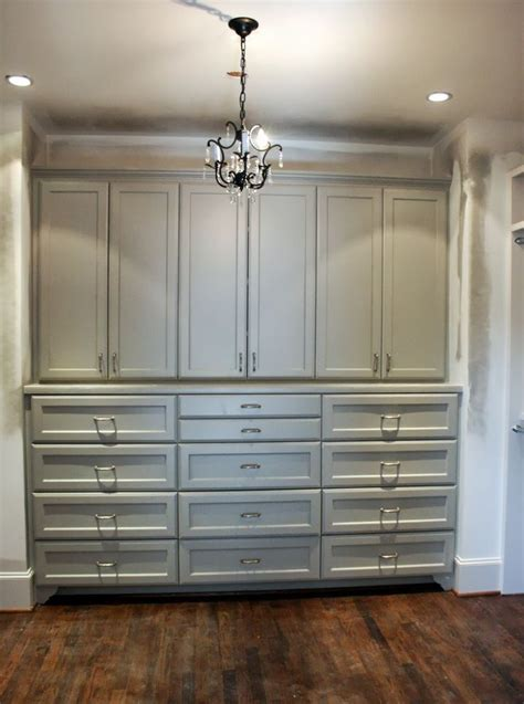Bedroom Bridging Cabinets by Floor To Ceiling Bedroom Cabinetry Search Built