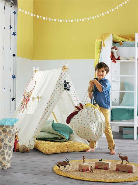 decoration de pour chambre vertbaudet chambre garcon design de maison
