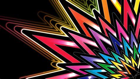 Cool Desktop Wallpaper Designs