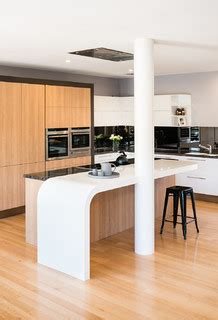 designs of kitchens surrey contemporary kitchen melbourne by let 3317