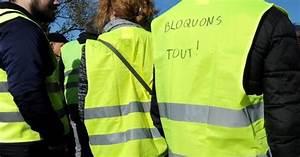 Blocage 17 Novembre Paris : le gouvernement met en garde les gilets jaunes pour le 17 novembre le lorrain ~ Medecine-chirurgie-esthetiques.com Avis de Voitures