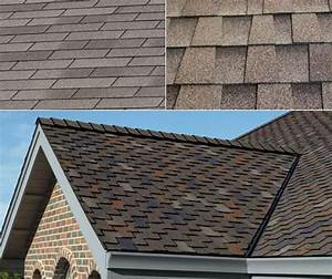 metal vs shingle roofing comparing the cost hometown With best price on metal roofing