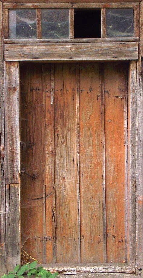 wooden doors  wooden doors