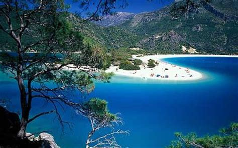 summer christmas places 8 best places in turkey for a summer improve summer