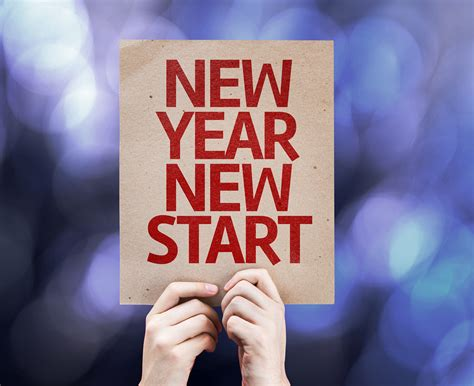 Image result for new start