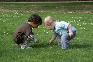 Body Language Essentials for Your Children—For Parents ...