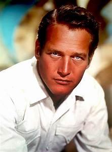 Paul Newman | Biography (1925-2008)