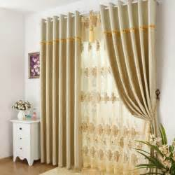 livingroom curtains curtain valances for living room 2017 2018 best cars reviews