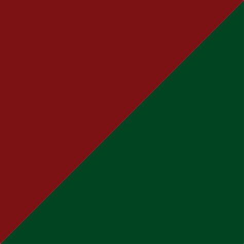 Fileup Colorssvg Wikipedia