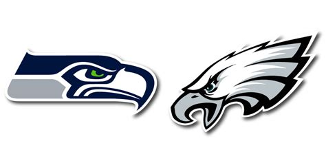 nfl week  preview philadelphia eagles  seattle seahawks