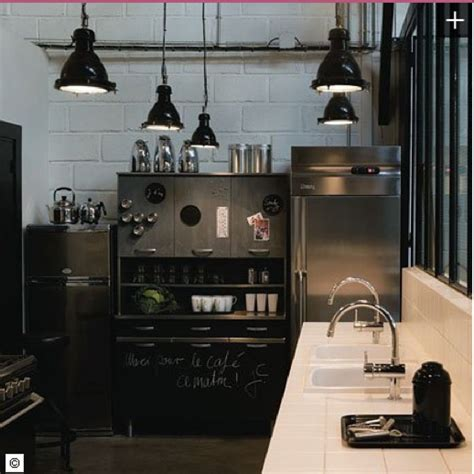 repeindre la cuisine cuisine ardoise et bois console meuble table bahut casier