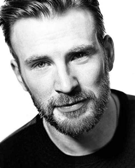 Pin by Saphic spirit on Chris Evans is Perfection!   Chris ...