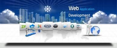 free website designer web development absoluto