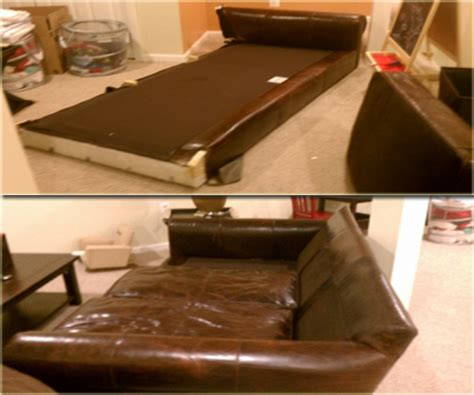 leather sofa repair nyc sofa repair nyc nyfurniturerepairs ny furniture repairs