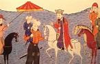 Arghun - Wikipedia
