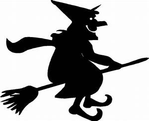 Halloween Kürbis Schablone : airbrush schablone hexe 1 witch maskierfolie wand malerei ~ Lizthompson.info Haus und Dekorationen