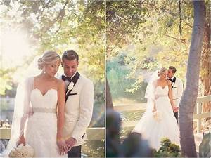 1000+ images about Our Beautiful Real Brides on Pinterest