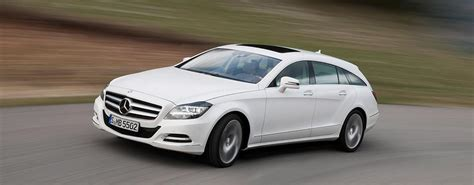 mercedes cls gebraucht mercedes cls 250 gebraucht kaufen bei autoscout24